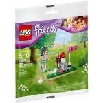 LEGO Polybag 30203 MINI GOLF POLY