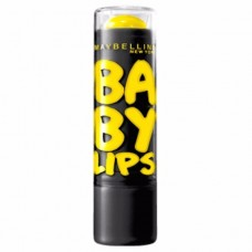 MAYBELLINE BABY LIPS ELECTRO POP