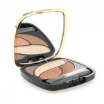 L'OREAL PARIS COLOR RICHE LES OMBRS EYESHADOW CHOCOLATE LOVER