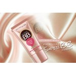 MAYBELLINE SUPER COVER BB SPF 50 PA++++ 01 Natural