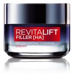 LOREAL PARIS REVITALIFT Filler [HA] 50 ml