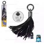 REMAX Cable Micro RC-053M (Black)
