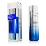 L'Oreal Paris White Perfect Crinical New Skin Essence-lotion 175 ml
