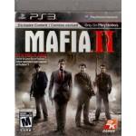 PS3: Mafia II (Z1) (Z3)