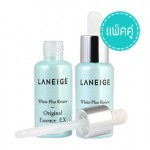 Laneige White Plus Renew Original Essence_EX (7mlx2pcs)