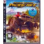 PS3: Motorstorm Pacific Rift