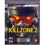 PS3: Killzone 2