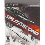 PS3: Split/Second (Z1)