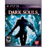 PS3: Dark Souls (Z3)