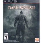 PS3: Dark Souls II [Z-1]