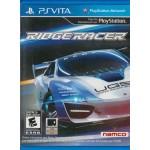 PSVITA: Ridge Racer (Z1)
