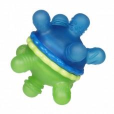 มันช์คิน Munchkin ยางกัด Twisty Ball