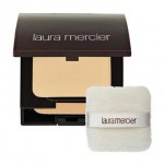 Laura Mercier Foundation Powder NO.2