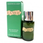 La Mer The Concentrate 5ml
