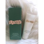 La Mer The Intensive Revitalizing Mask 15ml