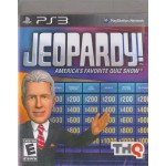 PS3: Jeopardy (Z1)