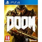 PS4: Doom [ZAll]