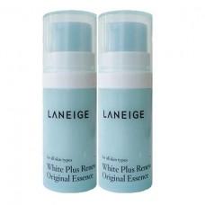 Laneige White Plus Renew Original Essence  (10mlx2pcs)