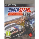 PS3: Superstars V8 Racing Next Challenge (Z2)