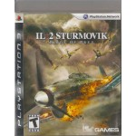 PS3: Il 2 Sturmovik Birds of Prey (Z1)
