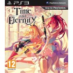 PS3: Time and Eternity (Z2)