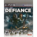 PS3: Defiance (Z1)
