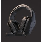 Mionix NASH 20 STEREO GAMING HEADSET  50MM