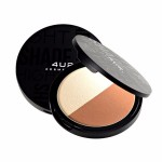 4U2 Celebrity Shade & Highlight