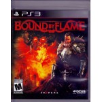 PS3: Bound by Flame