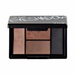 4U2 4 Color Eyeshadow No.09 Mystique