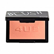 4U2 Sparking Blush No.02 Fizzy