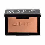 4U2 Sparking Blush No.03 Bubbly