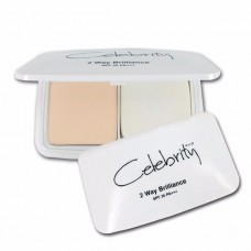 4U2 Celebrity 2 way Brilliance SPF 35 PA+++ No.01