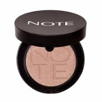 Note Luminous Silk Mono Eyeshadow 18