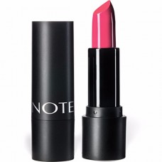 Note Long Wearing Lipstick 14