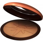 Note Bronzing Powder 20