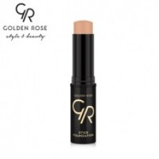 Golden Rose STICK FOUNDATION NO.06 Fawn