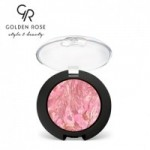 Golden Rose TERRACOTTA BLUSH-ON NO.02 Pink twirl