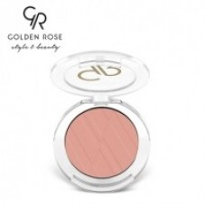 Golden Rose POWDER BLUSH NO.01 Pastel pink