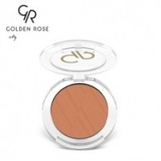 Golden Rose POWDER BLUSH NO.07 Tan glow