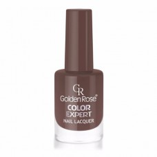 Golden Rose Color Expert Nail Lacquer no.74