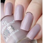 Golden Rose Color Expert Nail Lacquer no.76
