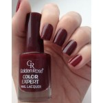 Golden Rose Color Expert Nail Lacquer no.78