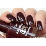 Golden Rose Color Expert Nail Lacquer no.82