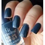 Golden Rose Color Expert Nail Lacquer no.85