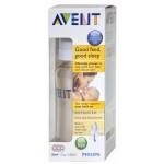 เอเวนท์ Avent ขวดนม รุ่น PES 11 oz. สำหรับ 3 เดือนขึ้นไป