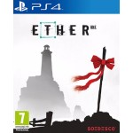 PS4: ETHER ONE (Z2)(EN)