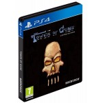 PS4: Tower of Guns Limited Edition (Z2)(EN)