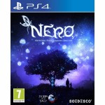 PS4: N.E.R.O. NOTHING EVER REMAINS OBSCURE (Z2)(EN)