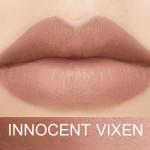LASplash Lip Couture Waterproof Liquid Lipstick Innocent Vixen